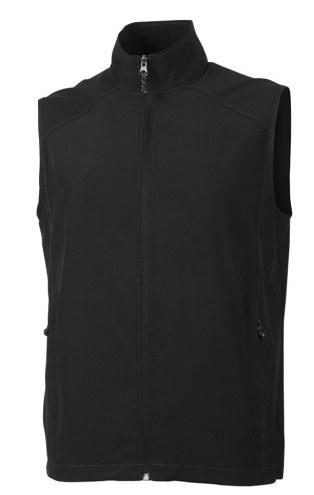 Charles River Men's Pack-N-Go Custom Vest