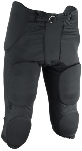 Sports Unlimited Elite Flex Integrated Adult Football Pants