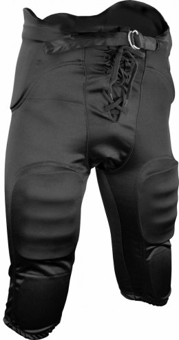 Sports Unlimited Poly Integrated Youth Football Pants