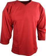 Custom & Blank Hockey Jerseys - SportsUnlimited com