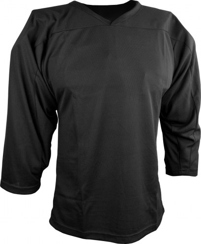 Sports Unlimited Youth Hockey Practice Jersey