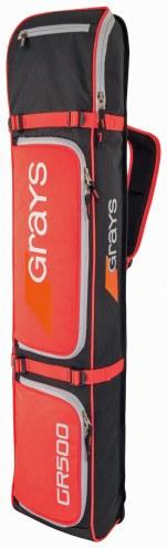 Grays GR500 Field Hockey Stick Bag
