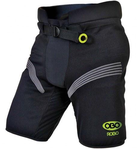 OBO ROBO Goalie Overpants