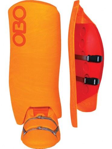 OBO OGO Field Hockey Goalie Leg Guards