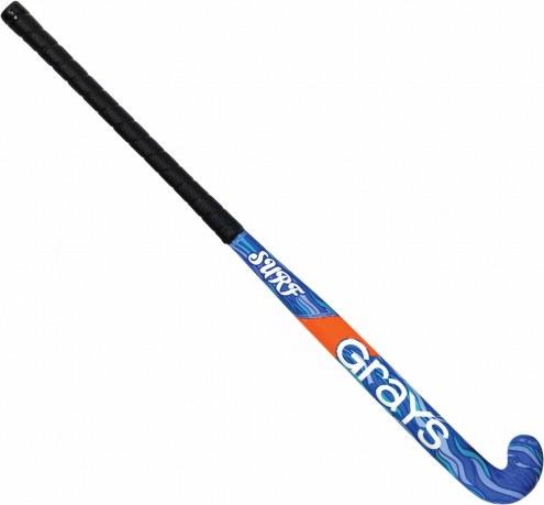 Grays Surf 500 Field Hockey Stick