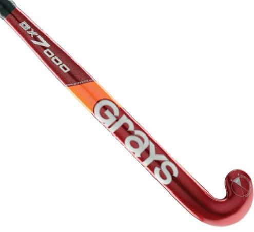 Grays GX7000 Composite Field Hockey Stick