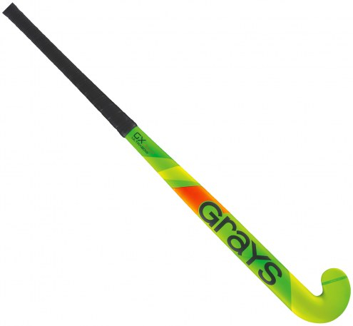 Grays GX750 Junior Field Hockey Stick