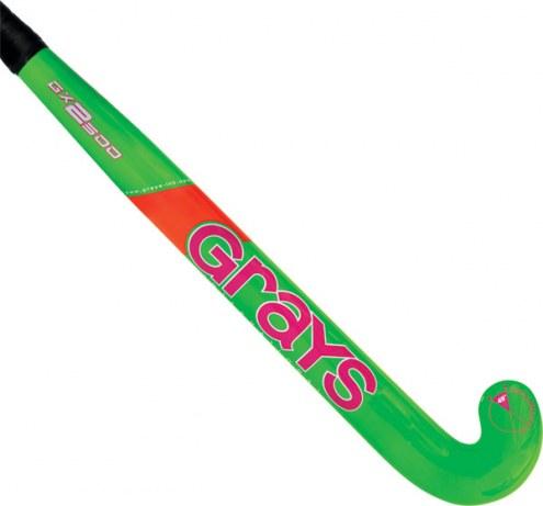 Grays GX2500 Composite Field Hockey Stick