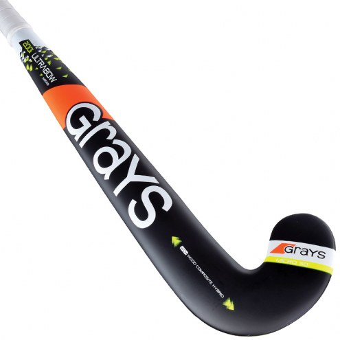 Grays 200i Indoor Hybrid Field Hockey Stick