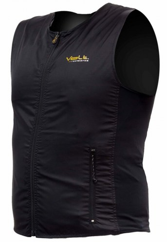 Volt Men's Torso Heated Vest Liner - Missing Original Packaging