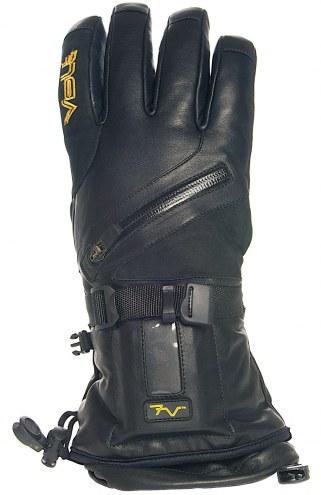 Volt Titan 7V Women's Leather Gloves