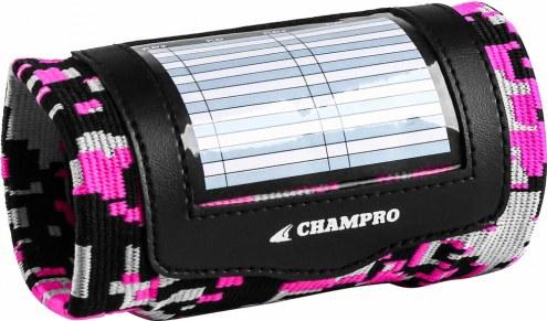 Champro Camo Adult Wrist Coach