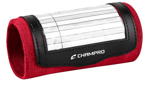 Champro Youth Wrist Coach