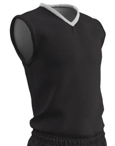 Champro Clutch Youth Custom Basketball Uniform