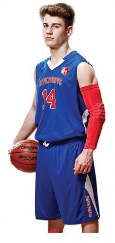 Champro Pivot Youth Reversible Custom Basketball Uniform