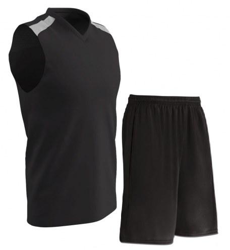 Champro Free Toss Youth Custom Basketball Uniform