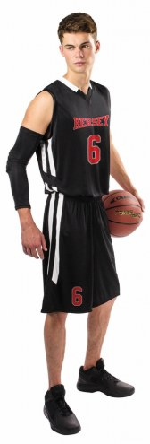 Champro Muscle Adult Custom Basketball Uniform