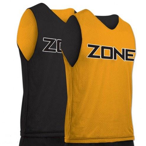 Champro Zone Adult Reversible Custom Basketball Uniform