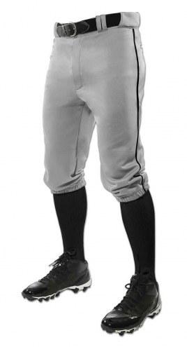 Champro Triple Crown Piped Knicker Youth Baseball Pants