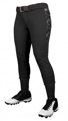 Champro Lead Off Low Rise Youth Softball Pants