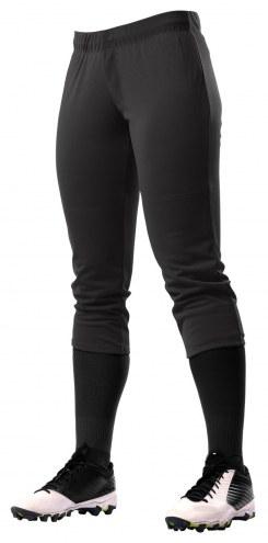 Champro Women's/Girls' Fireball Custom Softball Pants