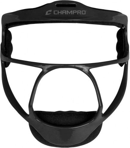 Champro Rampage Softball Fielders Mask