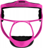 Optic Pink