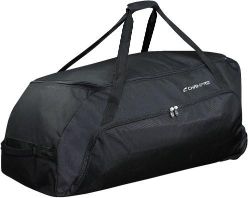 Champro Jumbo All-Purpose Bag on Wheels