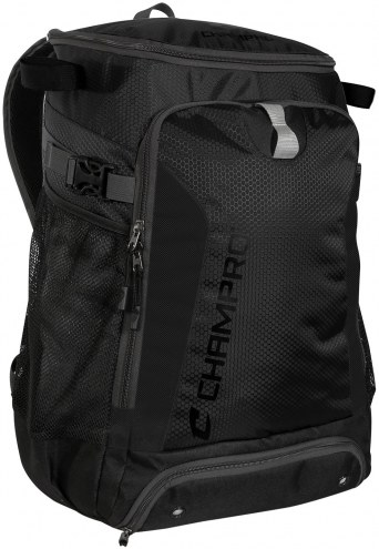 Champro Fortress Baseball Backpack
