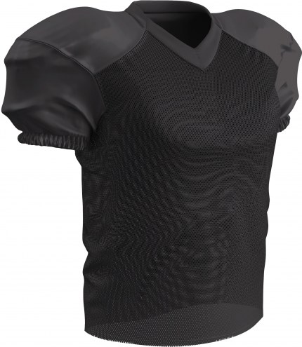 Champro Time Out Youth Football Practice Jersey