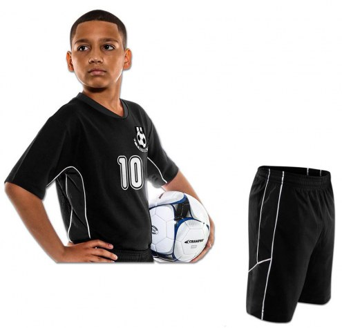 Champro Header Adult Soccer Uniform