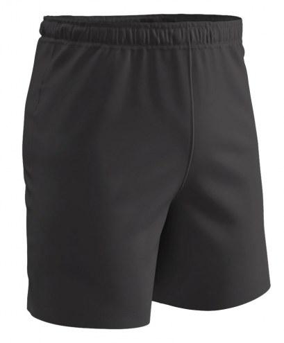 Champro Youth Mark Soccer Shorts