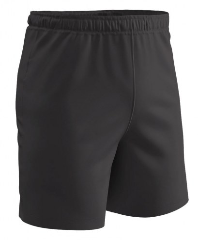 Champro Youth Mark Soccer Shorts