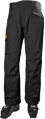 Helly Hansen Men's SOGN Insulated Cargo Pant