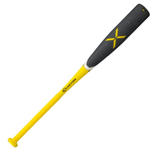 Easton YBB18BX10 Beast X 2 5/8 Barrel Youth Baseball Bat (-10)