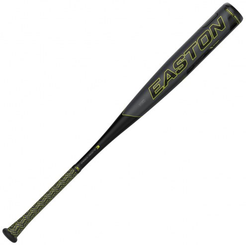 Easton BB19FZ Project 3 FUZE Adult Baseball Bat (-3)