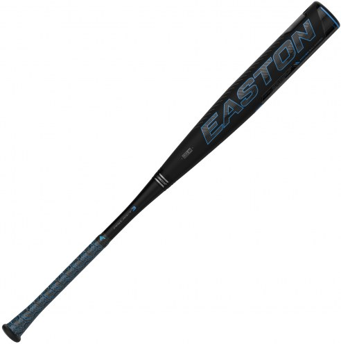 Easton 2019 Project 3 13.6 HYBRID BBCOR Baseball Bat (-3)