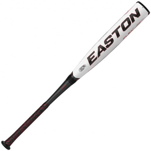 "Easton 2019 Ghost X Evolution 2 3/4"" USSSA Youth Baseball Bat (-10)"