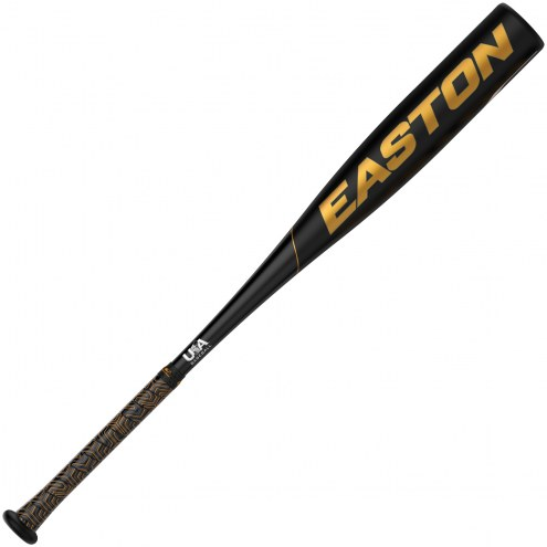 "Easton YBB19BP8 BEAST PRO 2 5/8"" Barrel Youth Baseball Bat (-8)"