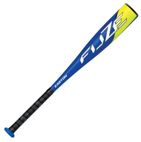 "Easton 2020 FUZE 2 5/8"" USA Tee Ball Bat (-11)"