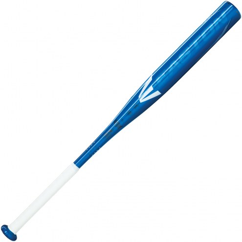 Easton FP18GHY GHOST Youth Fastpitch Softball Bat (-11)