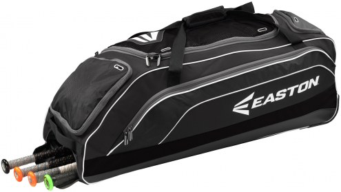 Easton E700W Baseball / Softball Wheeled Equipment Bag
