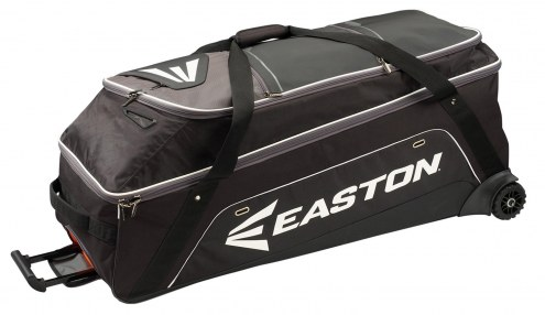 Easton E900G Baseball/Softball Team Equipment Bag
