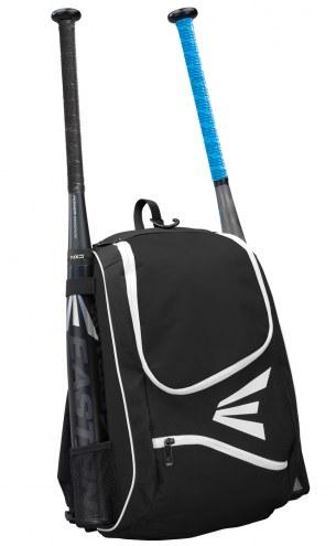 Easton E50BP Sport Utility Backpack
