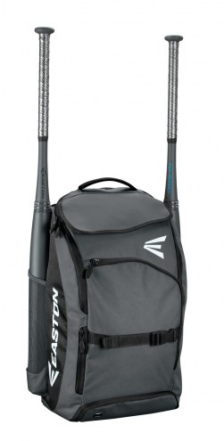 EastonPROWESS Fastpitch Bat Pack