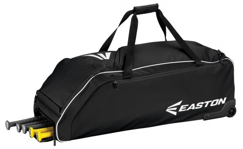 Easton E610W Wheeled Baseball Equipment Bag