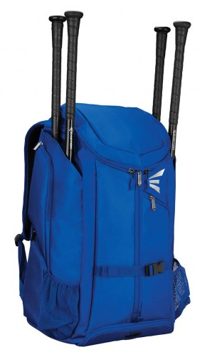 Easton PRO X Baseball/Softball Backpack