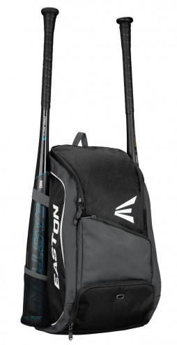Easton Game Ready Baseball/Softball Backpack