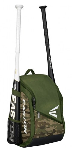 Easton Game Ready Youth Baseball/Softball Backpack