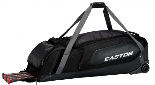 Easton Matrix Wheeled Equipment Bag